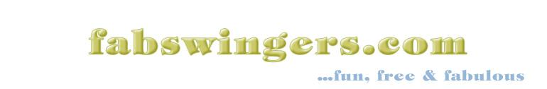FabSwingers.com